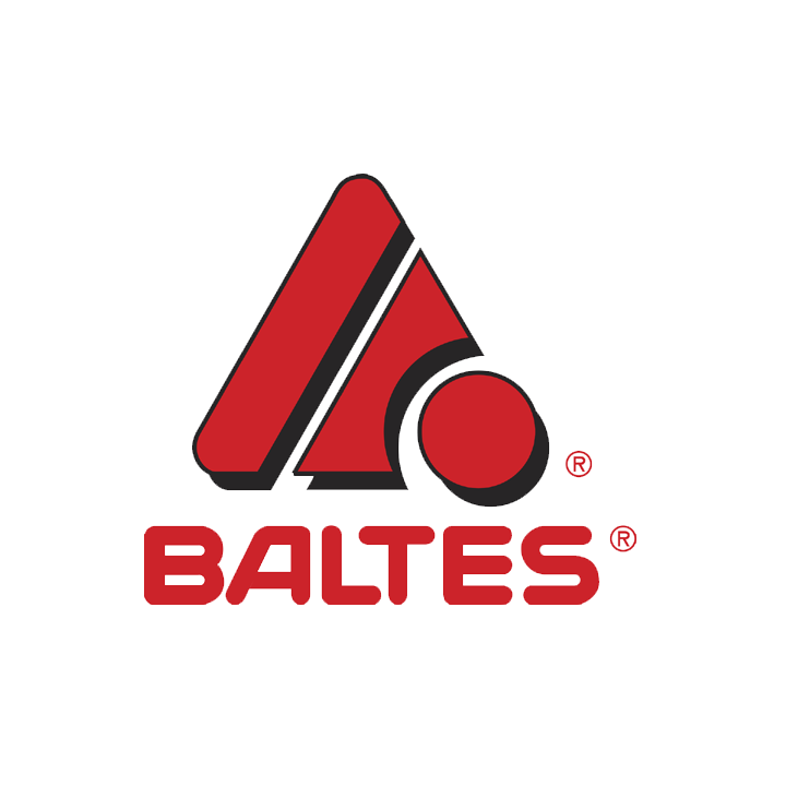 Baltes