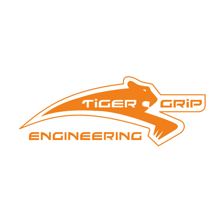 TigerGrip